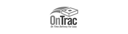 OnTrac