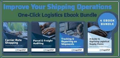 4_ebook_bundle_logistics