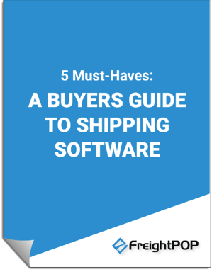 buyers guide thumbnail