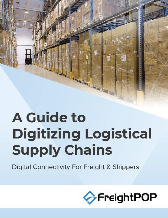 digitizing supply chains-1