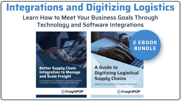 ebook_bundle_integrations_and_digitizing_logistics