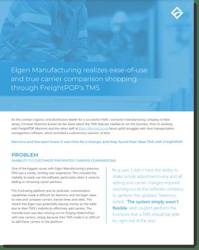 elgen_manufacturing