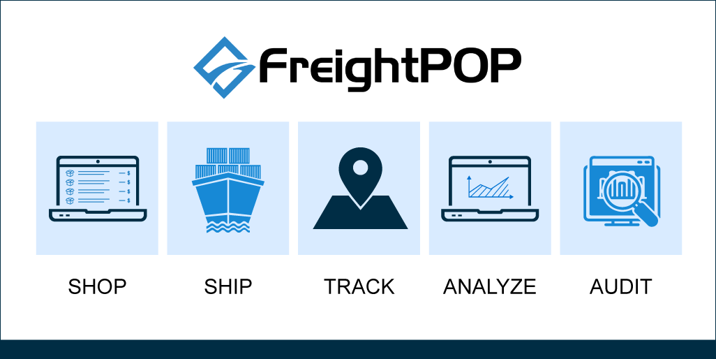 frieghtpop_shop_ship_track_analyze_audit-1
