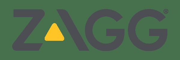 logo-zagg